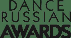 Премия Dance.RUssian Awards