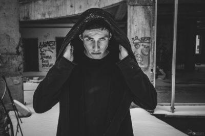 Алексей Мечетный hip-hop
